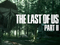 The Last Of Us Part II Offers Up A Lot Of New & Explosive Gameplay