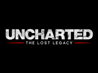 Uncharted: The Lost Legacy — Announce Trailer