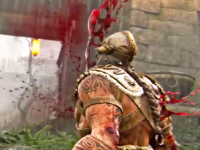 Here's A New Montage Of Death Out Of For Honor's Gameplay