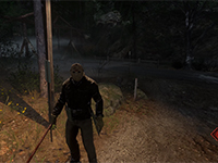 Friday The 13th: The Game Mixes In The Misfits & Another New Jason To Slay With