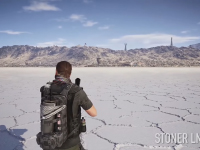 Here's A New Look At Ghost Recon Wildlands' World & Toys
