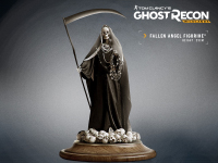 Ghost Recon Wildlands Will Have Some Interesting Music Mixed Into The Game