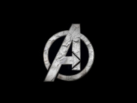 Marvel & Square Enix Have Partnered To Bring Many Games Starting With The Avengers