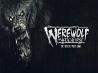 Werewolf: The Apocalypse Has A New Publisher & Game Details