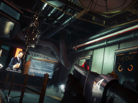 Prey Gets A Nice Long Bit Of Gameplay To Spoil The Opening Of The Game