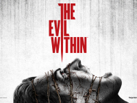 Rumors Are Out There That Evil Within 2 Is In Development