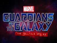 The Guardians Of The Galaxy Cast Is Here With Gameplay Coming Soon