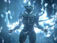 Mass Effect: Andromeda Gets A Whole Lot More Shown Off Just Before Launch