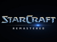 StarCraft Remastered Is Coming To Show How The Evolution Can Be Completed