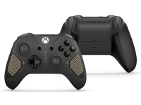 It Is Time To Meet The Xbox Wireless Controller Tech Series To Up Your Game