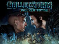 Review — Bulletstorm: Full Clip Edition