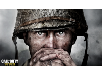 Call Of Duty Is Going Back To Its Roots With Call Of Duty: WWII