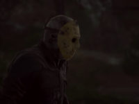Friday The 13th: The Game & Jason Are Coming At Us On A Solid Date Now