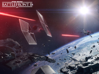 Star Wars Battlefront II Will Be Bringing Us A Lot More Than Expected