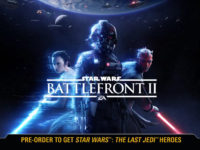 All You Need To Know — Leaked Star Wars Battlefront II Trailer
