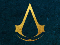 Assassin's Creed & Many Other Ubisoft Title To Be Out By 2018