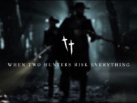 Hunt: Showdown Has Been Teased But Could Be Just Re-Branding