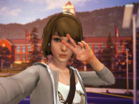 Another Life Is Strange Game Has Just Been Confirmed To Be On The Way