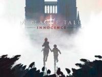 E3 2017 Impressions — A Plague Tale: Innocence