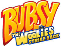 Bubsy: The Woolies Strike Back Announced & Bringing Bubsy Out Of Retirement