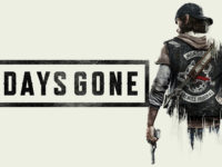 Days Gone Has Been Pushed Out Further Into 2019 Now