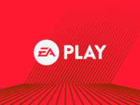 Watch EA's E3 2018 Press Conference Right Here