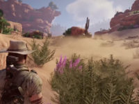 There's A Whole Lot Of ELEX Gameplay To Take In Now