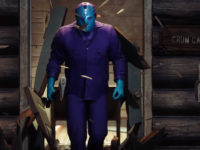 Friday The 13th: The Game Is Going Retro With New & Free Updates