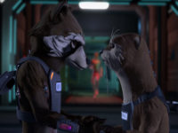 The Pressure Is Almost On For Rocket In Guardians Of The Galaxy's Next Episode