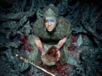 Ragnarok Is Coming Soon As Hellblade: Senua's Sacrifice Has A Release Date