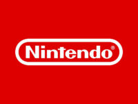 Watch Nintendo's 2017 E3 Press Conference Right Here