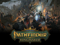 Review — Pathfinder: Kingmaker