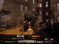 Secret World Legends' Combat System Has Been Given A Bit Of An Overhaul