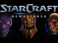 The Evolution Is Complete As StarCraft Remastered Has A Release Date