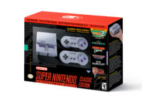 Super NES Classic Edition Is Officially Coming To Bring More Classic Titles To Us