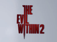 We Are Returning To The Nightmare With The Evil Within 2