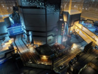 The War Games Are Here For Titanfall 2 In New DLC