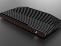 Atari Is Looking To Bring The Ataribox Out For All Your Old & New Gaming Needs