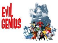 Evil Genius 2 Has Finally Been Announced & Development Started