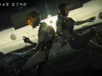 Lone Echo Is About To Launch Us Into Zero-G
