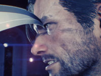 Here's Your Last Chance To Survive The Evil Within 2