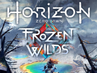 Horizon Zero Dawn: The Frozen Wilds Will Be Coming Our Way This November