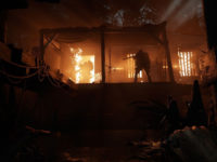 See How Hunt: Showdown Rose From The Ashes Of Another Burnt Title