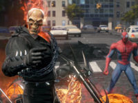 The Dark Kingdom Is Rising In Marvel Vs Capcom: Infinite