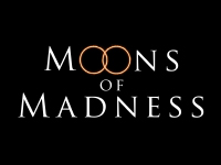 Review — Moons Of Madness
