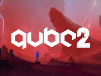 Q.U.B.E. 2 Has Been Announced To Bring Us More Of The Amazing Franchise Again