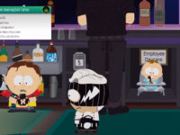 South Park: The Fractured But Whole Is Getting A Bit Crafty