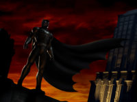 The Lines Are Getting Blurred In The Next Batman: The Enemy Within Episode