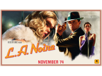 L.A. Noire Is Coming Back With Four New Ways To Experience The Game