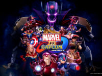 Marvel Vs Capcom: Infinite's DLC Roster Has Been Confirmed